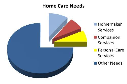 Comprehensive Plan of Care