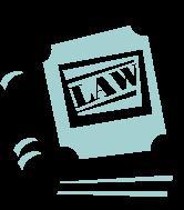 California Caregiver Laws