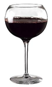 Red Wine and Alzheimer's