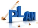 Plan for Life 2.0